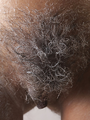 Hairy Pussy nude pics
