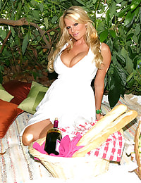 Kelly Madison Parks and Recreation