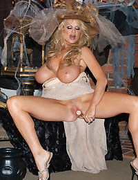 Kelly Madison Pleasure Potion
