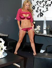 Kelly Madison Crystal Persuasion