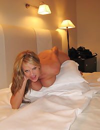 Kelly Madison Flornicate