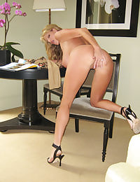 Kelly Madison Foriegn Affair