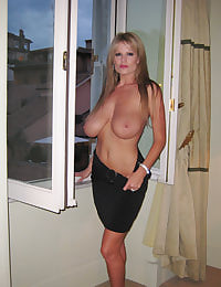 Kelly Madison Kelly Does Rome