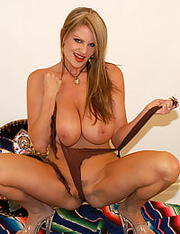 Kelly Madison Titty Fiesta