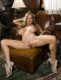 Kelly Madison Good Life