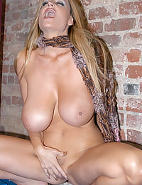 Kelly Madison Brick Layer
