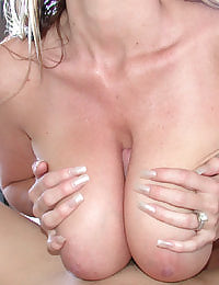 Kelly Madison Maui Girl