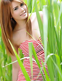 Asian kathy cheow 12 forest redhead asian vagina