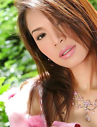 Asian vanessa ma 07 asian beauty