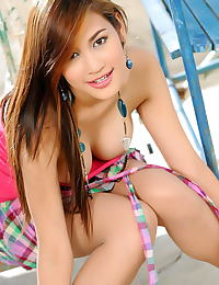 Asian loretta fay 03 innocent asian vagina playground