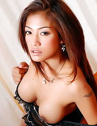 Asian prissila khan 08 hard nipples lingerie