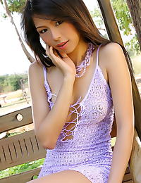 Asian vicky wei 03 breaking hymen