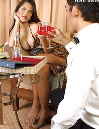 Asian asian sex lily tang 02 bigtits roomservice