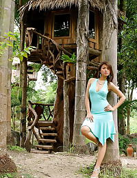 Asian vanessa ma 02 forest lady