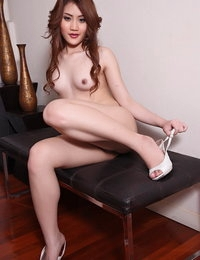 Raw Chinese Pretty Wife Mijiko