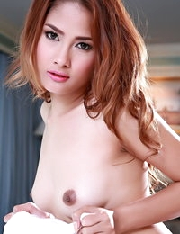 Raw Chinese Sinful Wife Winny Sung