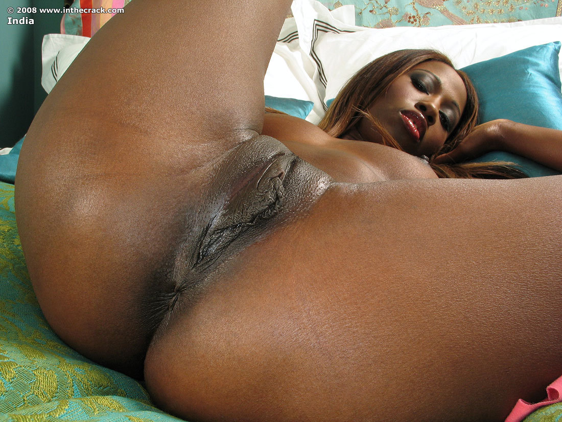 Ebony Ghetto Gays Raw Anal Sex Hardcore