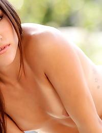 brazilian tennis player nude