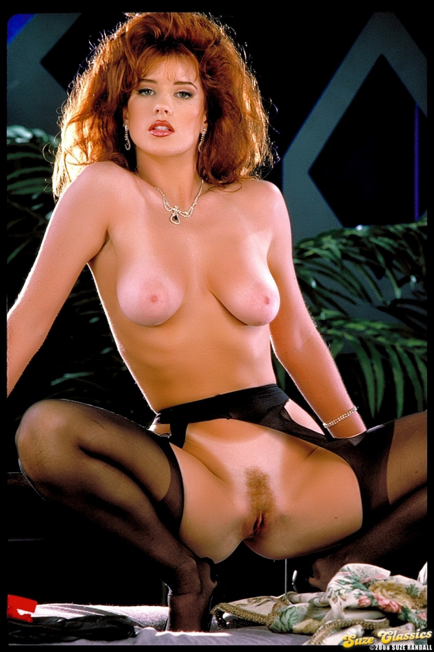 nude gif camilla belle